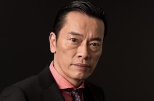 遠藤憲一に似てる俳優/似てる芸能人を調査!創価学会牙城会についても…。