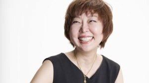 室井佑月の若い頃まとめ!レースクイーン/ホステス時代もヤバイw実は韓国人で本名は?