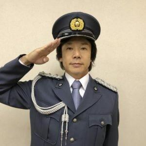 佐藤弘道お兄さんの現在の活動域が尋常じゃない!逮捕の噂についても調査!