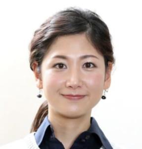 桑子真帆アナの離婚理由6の説を検証!原因は谷岡の○○/フライング/和田正人とはW不倫!?