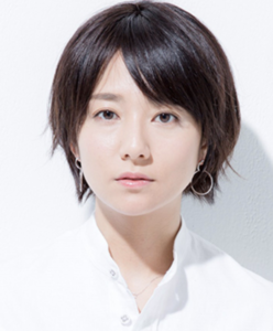 木村文乃の髪型がカツラっぽいのは病気?なぜ?「髪型変」「似合わない」との声が