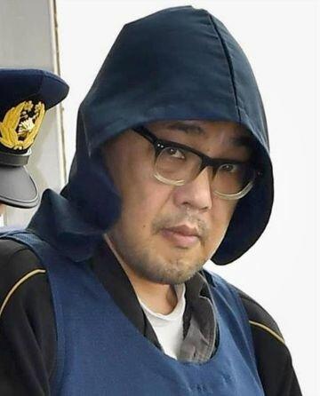渋谷恭正の家族/子供&余罪や前科は?在日ってのはマジ?冤罪だったという噂も…