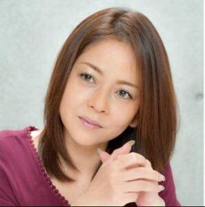 """杉浦幸の現在は?(画像アリ)元カレジャニーズで結婚した!?若い頃(昔)の""""カレ""""登場!"""