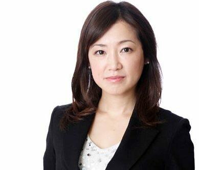 萩谷麻衣子弁護士の年齢や生い立ち!反日左翼で在日!?夫や評判は?