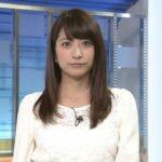 笹崎里菜アナの現在は?結婚に関してや「下手すぎる」噂について!